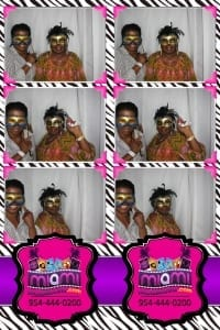 Signature-grand-bridal-show-Miami-photo-booth-fun-party-photobooths-20140429_ (1)