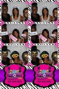 Signature-grand-bridal-show-Miami-photo-booth-fun-party-photobooths-20140429_ (10)