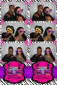 Signature-grand-bridal-show-Miami-photo-booth-fun-party-photobooths-20140429_ (11)