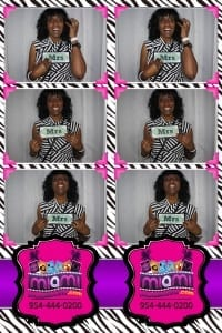 Signature-grand-bridal-show-Miami-photo-booth-fun-party-photobooths-20140429_ (12)