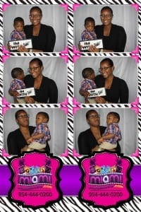 Signature-grand-bridal-show-Miami-photo-booth-fun-party-photobooths-20140429_ (13)
