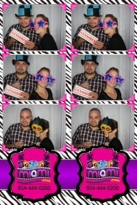 Signature-grand-bridal-show-Miami-photo-booth-fun-party-photobooths-20140429_ (14)