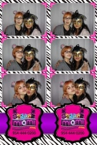Signature-grand-bridal-show-Miami-photo-booth-fun-party-photobooths-20140429_ (15)