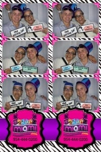 Signature-grand-bridal-show-Miami-photo-booth-fun-party-photobooths-20140429_ (16)