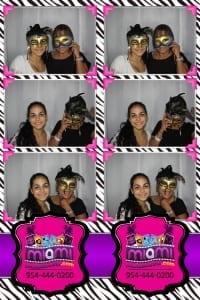 Signature-grand-bridal-show-Miami-photo-booth-fun-party-photobooths-20140429_ (17)