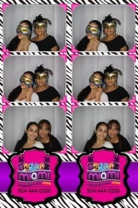 Signature-grand-bridal-show-Miami-photo-booth-fun-party-photobooths-20140429_ (18)