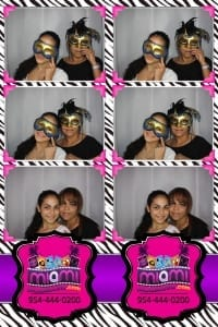 Signature-grand-bridal-show-Miami-photo-booth-fun-party-photobooths-20140429_ (19)