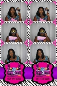 Signature-grand-bridal-show-Miami-photo-booth-fun-party-photobooths-20140429_ (2)