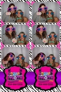 Signature-grand-bridal-show-Miami-photo-booth-fun-party-photobooths-20140429_