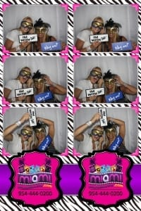 Signature-grand-bridal-show-Miami-photo-booth-fun-party-photobooths-20140429_ (21)
