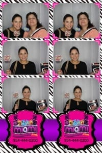 Signature-grand-bridal-show-Miami-photo-booth-fun-party-photobooths-20140429_ (23)