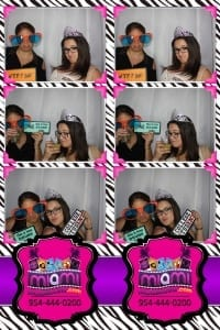 Signature-grand-bridal-show-Miami-photo-booth-fun-party-photobooths-20140429_ (24)