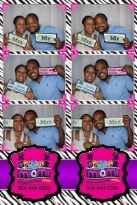 Signature-grand-bridal-show-Miami-photo-booth-fun-party-photobooths-20140429_ (25)