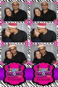 Signature-grand-bridal-show-Miami-photo-booth-fun-party-photobooths-20140429_ (26)