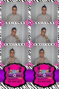 Signature-grand-bridal-show-Miami-photo-booth-fun-party-photobooths-20140429_ (27)
