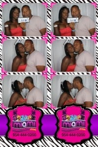 Signature-grand-bridal-show-Miami-photo-booth-fun-party-photobooths-20140429_ (28)