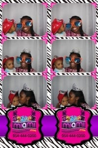 Signature-grand-bridal-show-Miami-photo-booth-fun-party-photobooths-20140429_ (29)