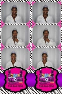 Signature-grand-bridal-show-Miami-photo-booth-fun-party-photobooths-20140429_ (30)