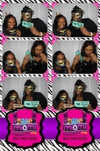 Signature-grand-bridal-show-Miami-photo-booth-fun-party-photobooths-20140429_ (31)