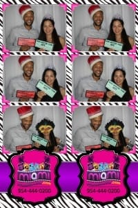 Signature-grand-bridal-show-Miami-photo-booth-fun-party-photobooths-20140429_ (32)