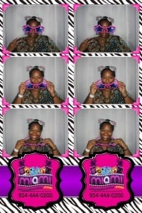 Signature-grand-bridal-show-Miami-photo-booth-fun-party-photobooths-20140429_ (33)