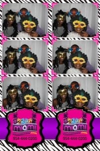 Signature-grand-bridal-show-Miami-photo-booth-fun-party-photobooths-20140429_ (34)
