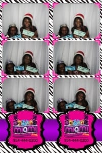 Signature-grand-bridal-show-Miami-photo-booth-fun-party-photobooths-20140429_ (35)