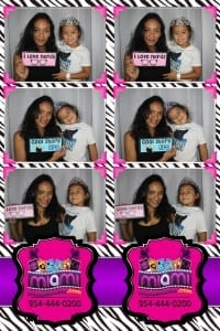 Signature-grand-bridal-show-Miami-photo-booth-fun-party-photobooths-20140429_ (36)