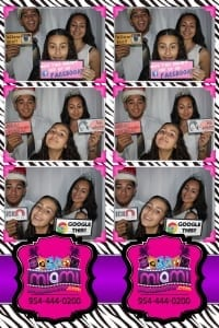 Signature-grand-bridal-show-Miami-photo-booth-fun-party-photobooths-20140429_ (37)