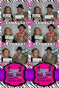 Signature-grand-bridal-show-Miami-photo-booth-fun-party-photobooths-20140429_ (38)