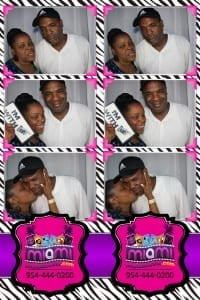 Signature-grand-bridal-show-Miami-photo-booth-fun-party-photobooths-20140429_ (39)