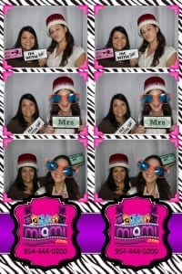 Signature-grand-bridal-show-Miami-photo-booth-fun-party-photobooths-20140429_ (4)