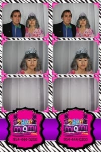 Signature-grand-bridal-show-Miami-photo-booth-fun-party-photobooths-20140429_ (40)
