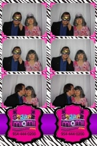 Signature-grand-bridal-show-Miami-photo-booth-fun-party-photobooths-20140429_ (41)