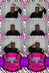 Signature-grand-bridal-show-Miami-photo-booth-fun-party-photobooths-20140429_ (42)
