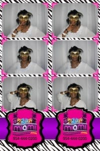 Signature-grand-bridal-show-Miami-photo-booth-fun-party-photobooths-20140429_ (43)