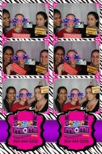 Signature-grand-bridal-show-Miami-photo-booth-fun-party-photobooths-20140429_ (44)