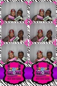Signature-grand-bridal-show-Miami-photo-booth-fun-party-photobooths-20140429_ (45)