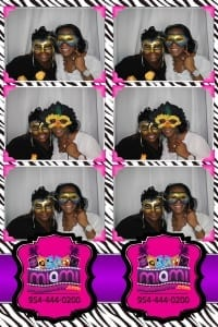 Signature-grand-bridal-show-Miami-photo-booth-fun-party-photobooths-20140429_ (46)