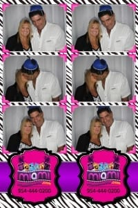 Signature-grand-bridal-show-Miami-photo-booth-fun-party-photobooths-20140429_ (47)