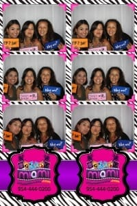 Signature-grand-bridal-show-Miami-photo-booth-fun-party-photobooths-20140429_ (48)