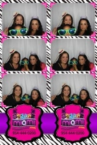 Signature-grand-bridal-show-Miami-photo-booth-fun-party-photobooths-20140429_ (49)