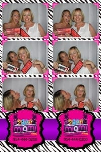 Signature-grand-bridal-show-Miami-photo-booth-fun-party-photobooths-20140429_ (50)