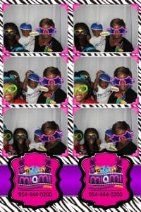 Signature-grand-bridal-show-Miami-photo-booth-fun-party-photobooths-20140429_ (51)