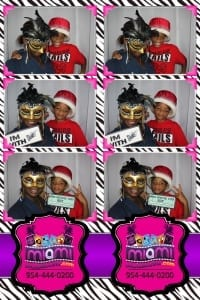 Signature-grand-bridal-show-Miami-photo-booth-fun-party-photobooths-20140429_ (52)