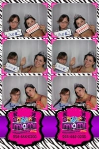 Signature-grand-bridal-show-Miami-photo-booth-fun-party-photobooths-20140429_ (53)
