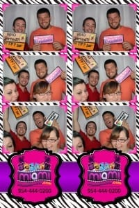 Signature-grand-bridal-show-Miami-photo-booth-fun-party-photobooths-20140429_ (54)