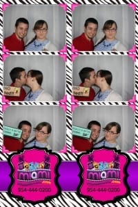 Signature-grand-bridal-show-Miami-photo-booth-fun-party-photobooths-20140429_ (55)