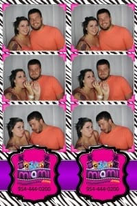 Signature-grand-bridal-show-Miami-photo-booth-fun-party-photobooths-20140429_ (56)