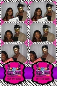 Signature-grand-bridal-show-Miami-photo-booth-fun-party-photobooths-20140429_ (57)